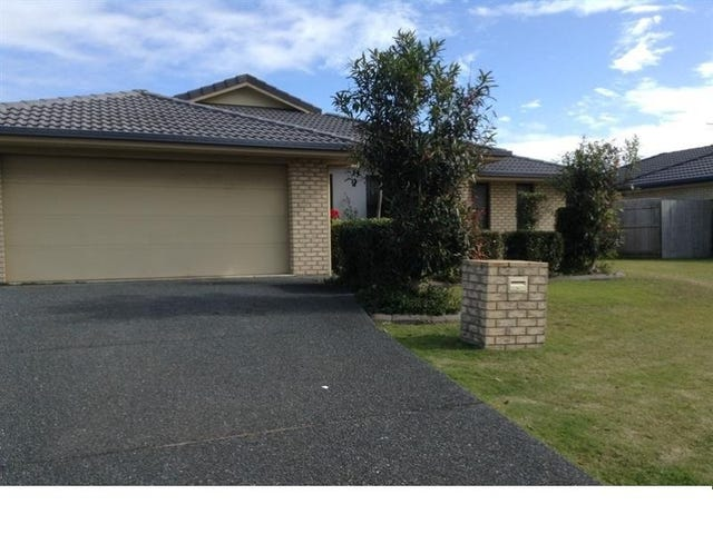 8 Avenger Close, Bray Park, Qld 4500