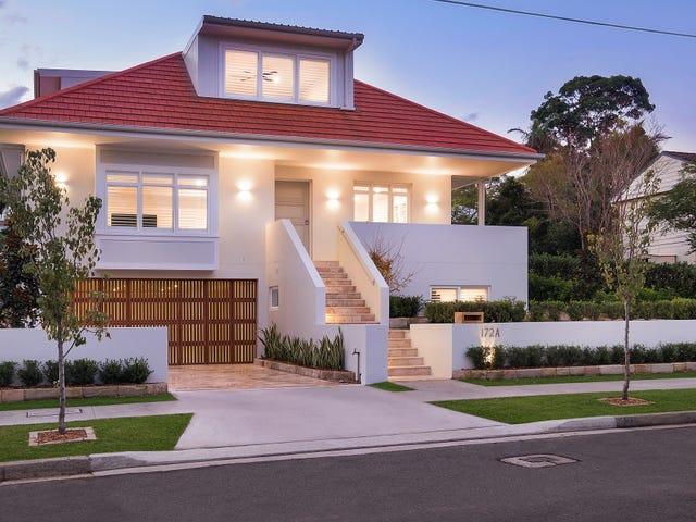 172A Murray Farm Road, Beecroft, NSW 2119