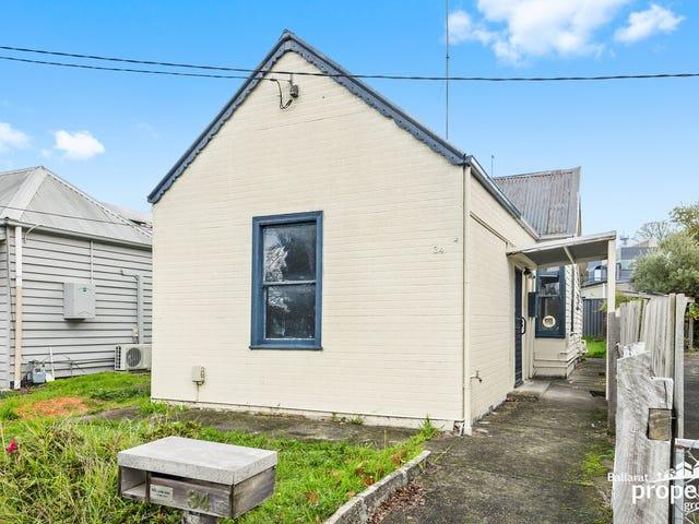34 Anderson Street West, Ballarat Central, Vic 3350