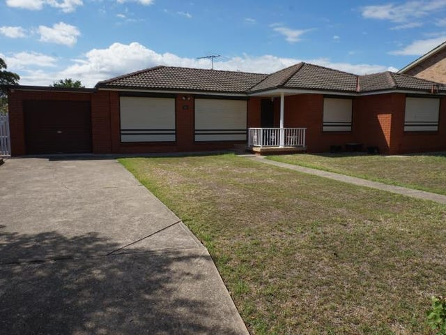 86 Nuwarra Road, Moorebank, NSW 2170