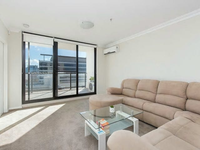 228/109-113 George Street, Parramatta, NSW 2150