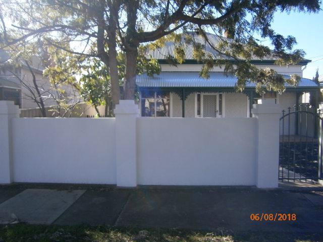 27 Bray Street, Semaphore, SA 5019