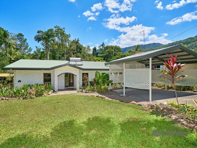 7 Comet Street, Bayview Heights, Qld 4868