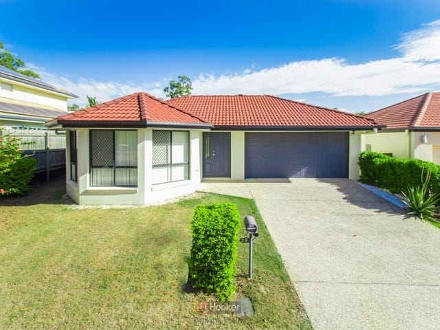29 Carisbrook Circuit, Forest Lake, Qld 4078