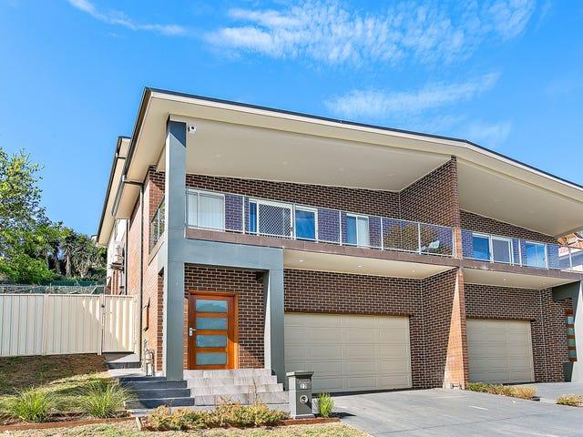 22 Imperial Drive,, Berkeley, NSW 2506