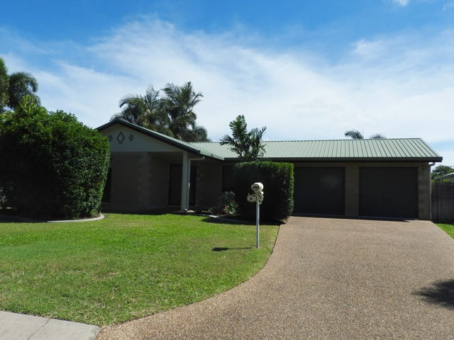 7 McCullough Court, Annandale, Qld 4814