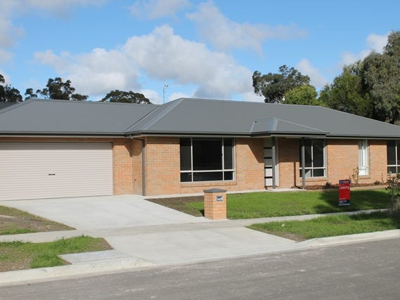 12 Cherry Court, Ballarat, Vic 3350