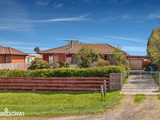 55 Station Street, Wallan, Vic 3756