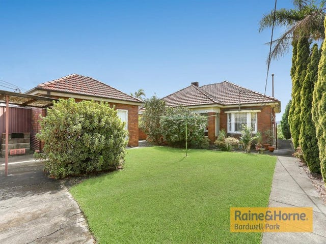 30 Osroy Avenue, Earlwood, NSW 2206