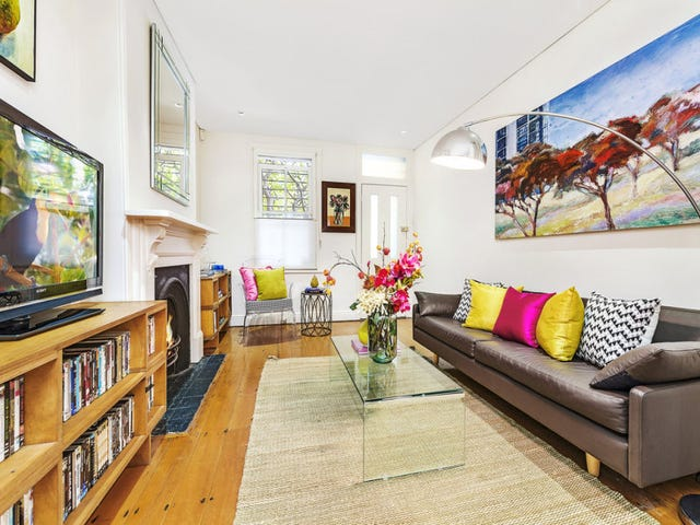 84 Gowrie Street, Newtown, NSW 2042