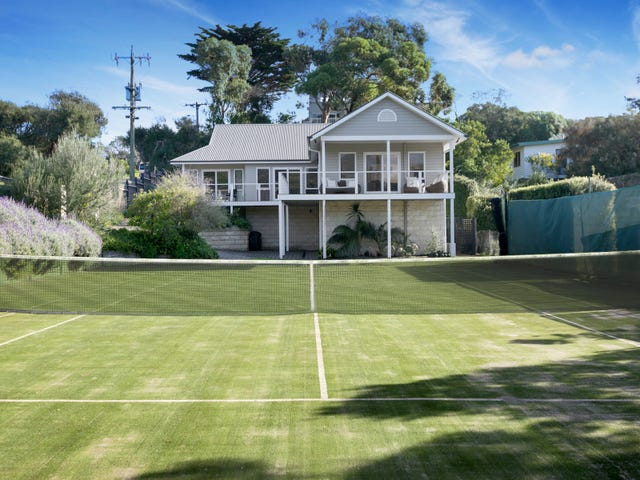 30 Normanby Road, Sorrento, Vic 3943