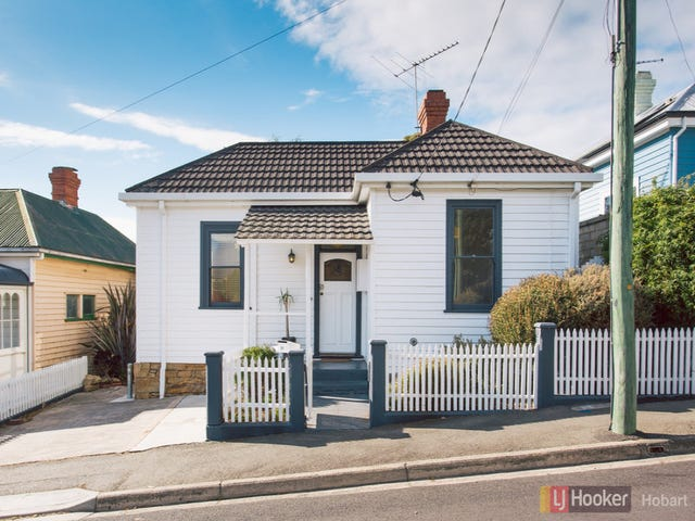 21 Hope Street, New Town, Tas 7008