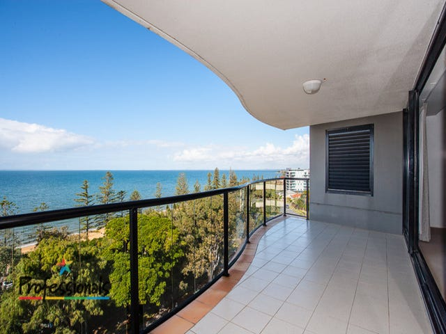 19/55 Marine Parade, Redcliffe, Qld 4020
