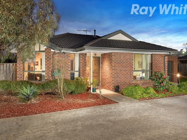 14/881 Old Plenty Road, South Morang, Vic 3752
