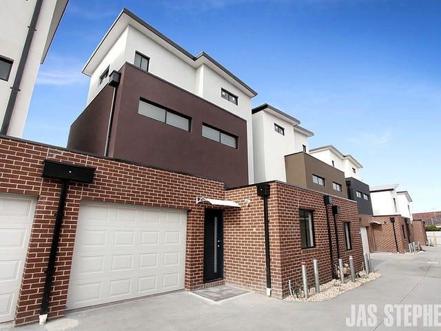 2/357 Geelong Road, Kingsville, Vic 3012