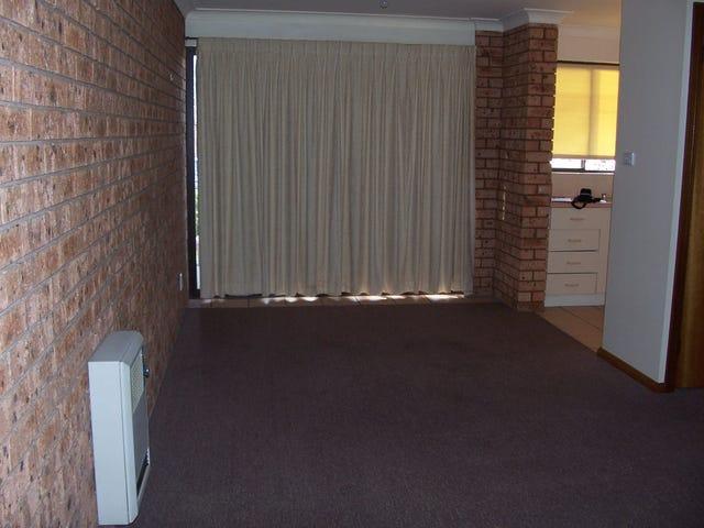 3/194 Byng Street, Orange, NSW 2800