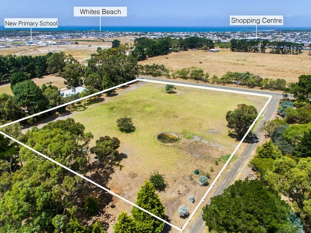 Lot 1, 65 South Beach Road, Torquay, Vic 3228