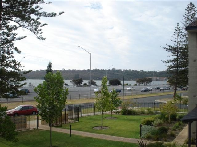 14/54 Melville Parade, South Perth, WA 6151