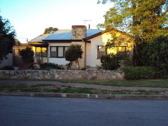 23 Elliott Street, Campbelltown, SA 5074