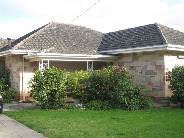 22 Sussex Terrace, Westbourne Park, SA 5041