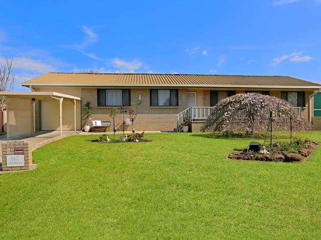 3 Roe Street, Moss Vale, NSW 2577
