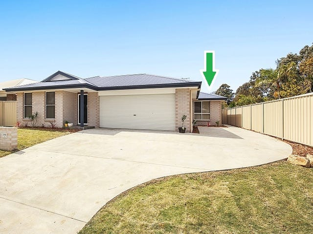 19a Clipstone Close, Port Macquarie, NSW 2444