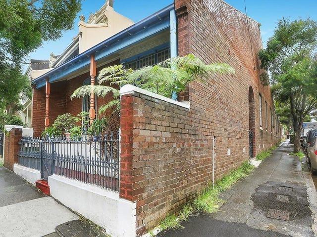 24 Reiby Street, Newtown, NSW 2042