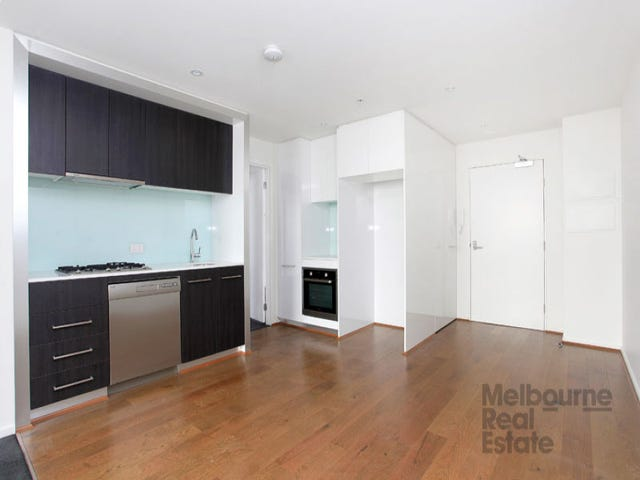 709/568 St Kilda Road, Melbourne, Vic 3004