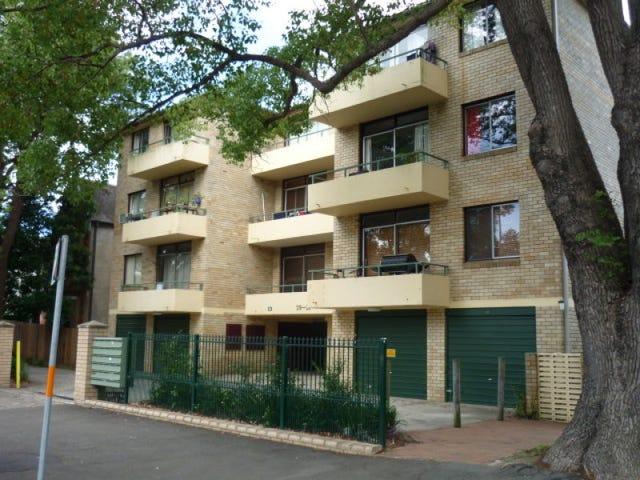 46/29-31 Johnston St, Annandale, NSW 2038