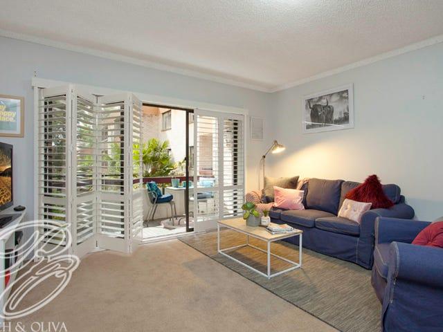 4/92-96 Milton Street, Ashfield, NSW 2131