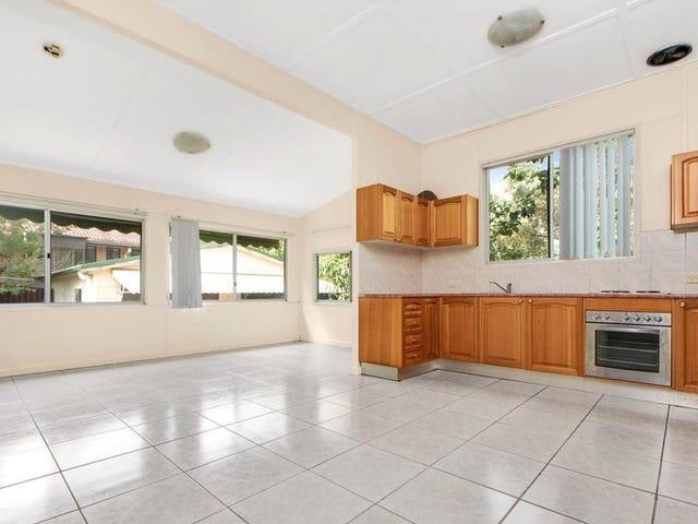 45 Beaufort Road, Terrigal, NSW 2260