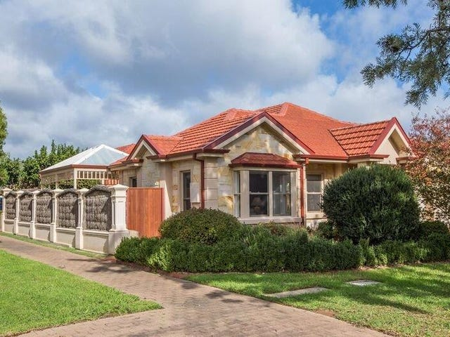 14 Central Avenue (Corner of First Street), Magill, SA 5072