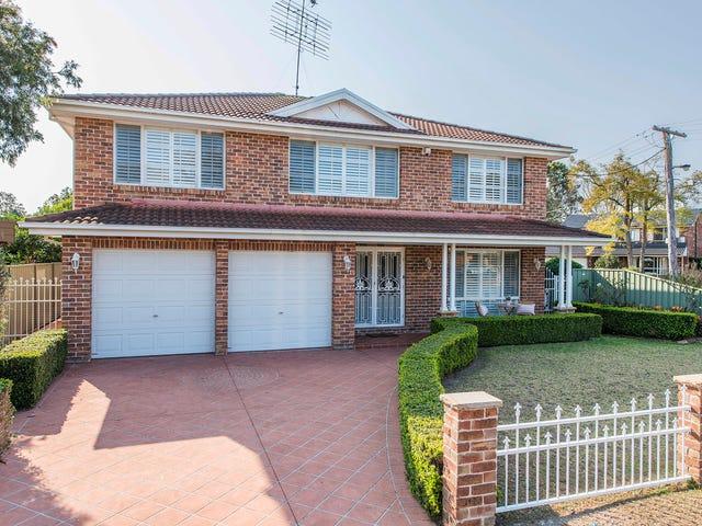 51 Westbank Avenue, Emu Plains, NSW 2750