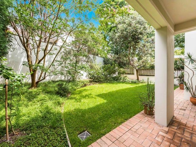 G04/3 Karrabee Avenue, Huntleys Cove, NSW 2111