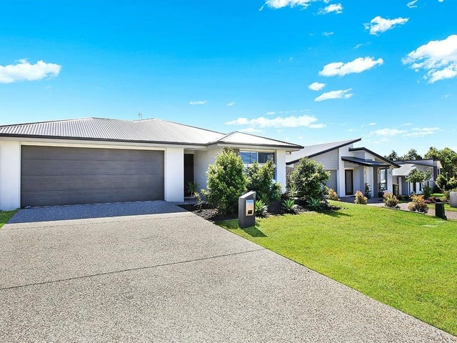 8 Cypress Place, Peregian Springs, Qld 4573