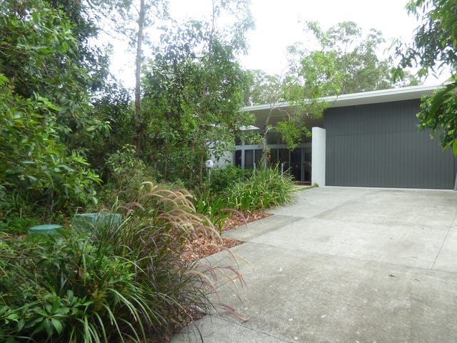 11 Laguna Street, Boreen Point, Qld 4565