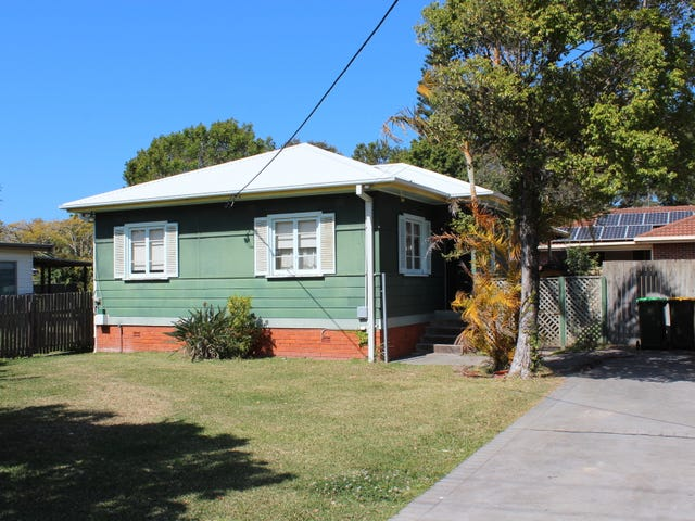 56 Sixteenth Avenue, Sawtell, NSW 2452