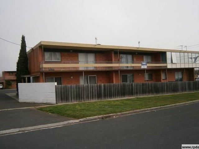 5/147 Tarleton Street, East Devonport, Tas 7310