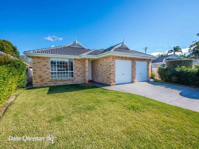 135 Port Stephens Drive, Salamander Bay, NSW 2317