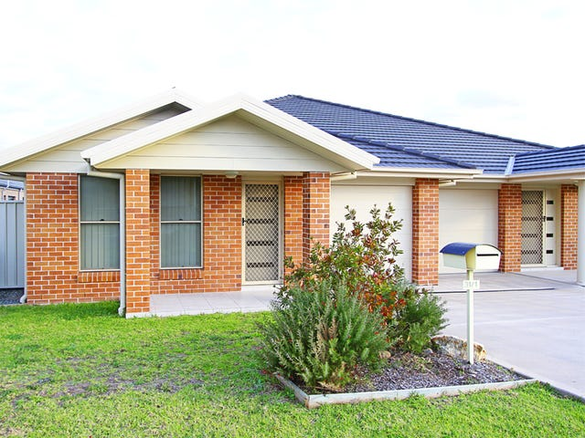 1/31 Broomfield Cres, Singleton, NSW 2330
