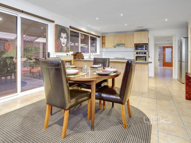10F Country Club Drive, Safety Beach, Vic 3936