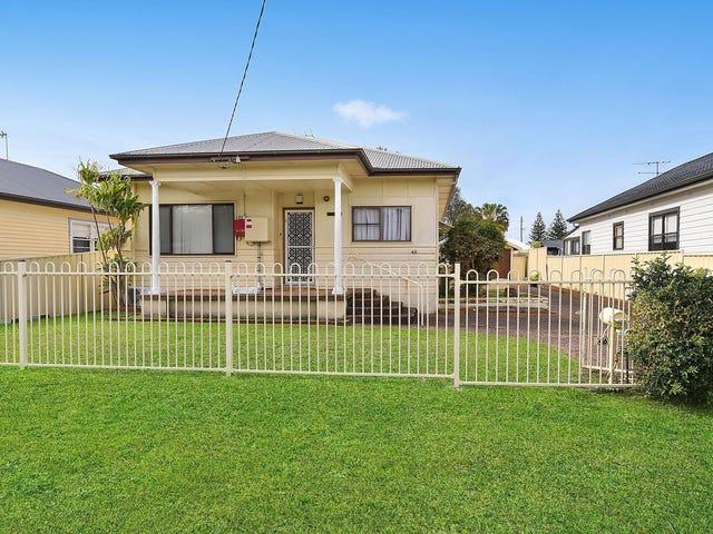 46 Turea Street, Pelican, NSW 2281
