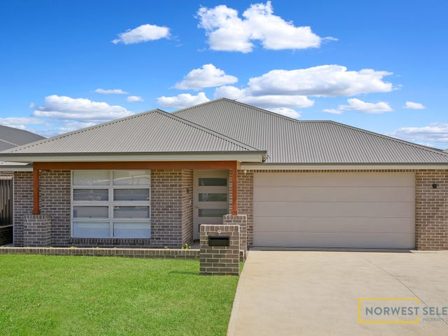 6 Overly Street, Schofields, NSW 2762