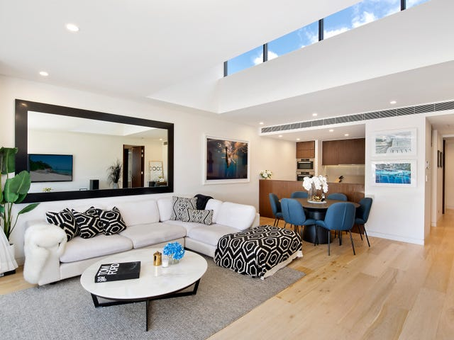 6H/2-22 Knox Street, Double Bay, NSW 2028