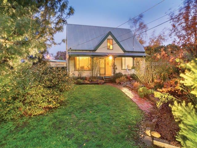 404 Morres Street, Ballarat, Vic 3350