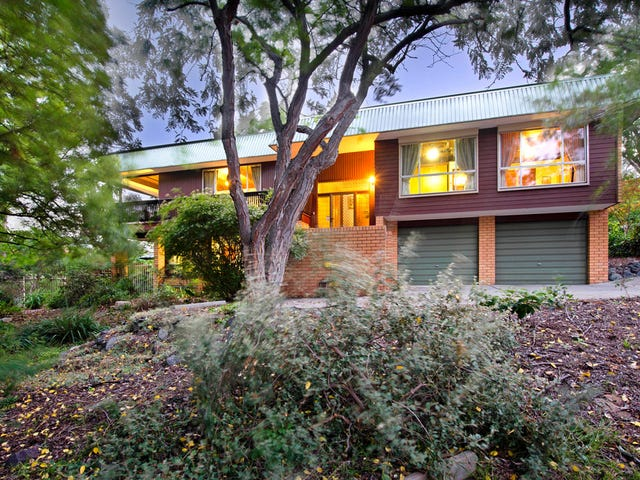 12 Keats Place, Melba, ACT 2615