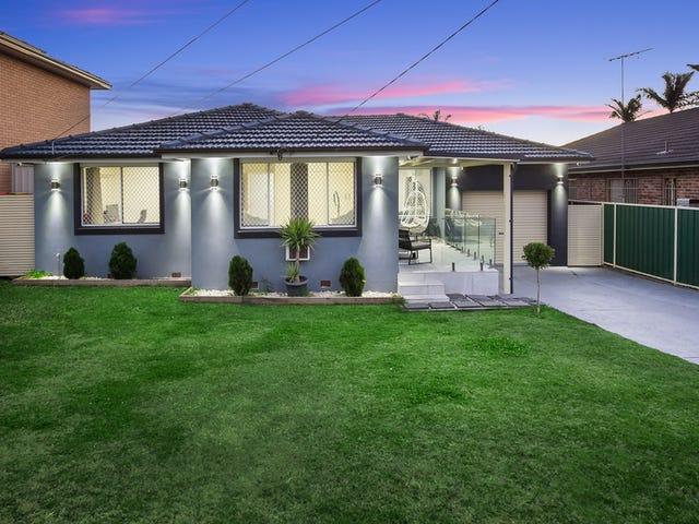 29 Ringrose Avenue, Greystanes, NSW 2145
