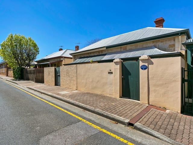 22 Beviss Street, North Adelaide, SA 5006