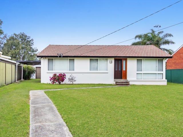 45 Macleay Street, Greystanes, NSW 2145