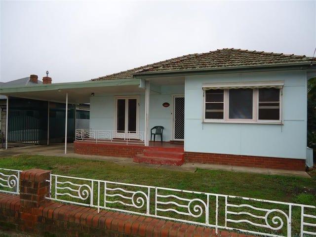 25 Darlow Street, Wagga Wagga, NSW 2650